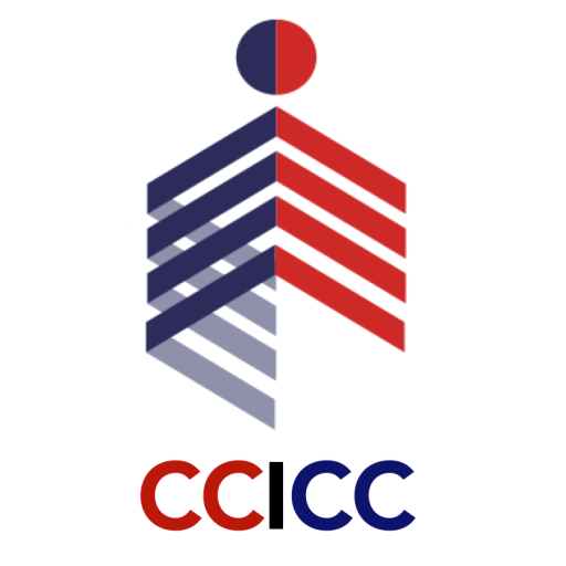 cropped-logo-ccicc-sqw.png
