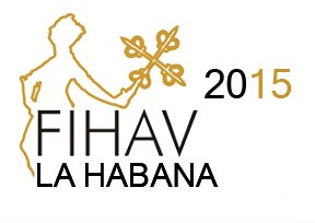 Havana international fair 2015 chambre of commerce and for Chambre commerce canada