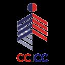 logo-ccicc-sq-e1472678774853.png