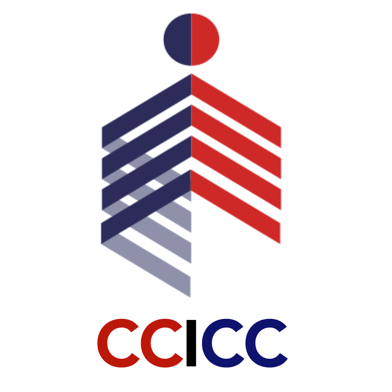 logo-ccicc-sqw.png