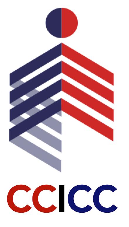 logo-ccicc.png