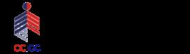 logo-ccicc-273x78.png
