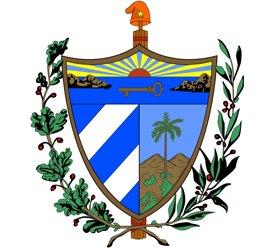 Cuba-Consulados.jpg