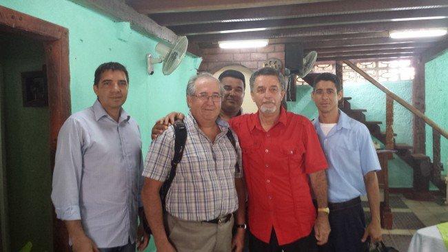 José-Antonio-Presidente-del-ACAA-Holguin-240516.jpg