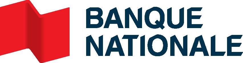 Logo_BNC.png