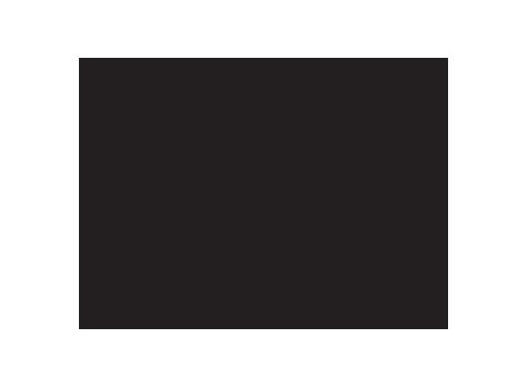 logo-grandballets1.png