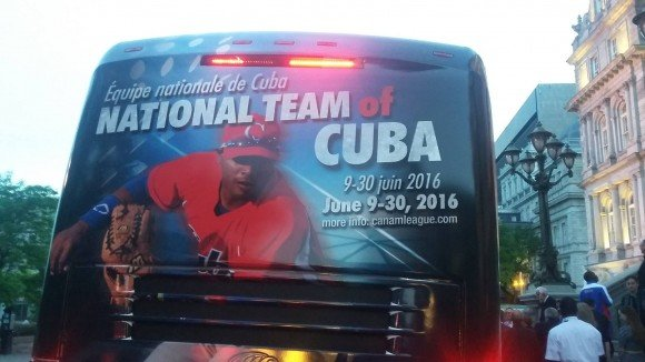 Equipo-Cuba-en-Montreal-3-580x326.jpg