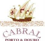 Cabral-150.jpg
