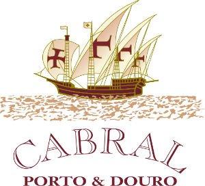 Cabral-300.jpg