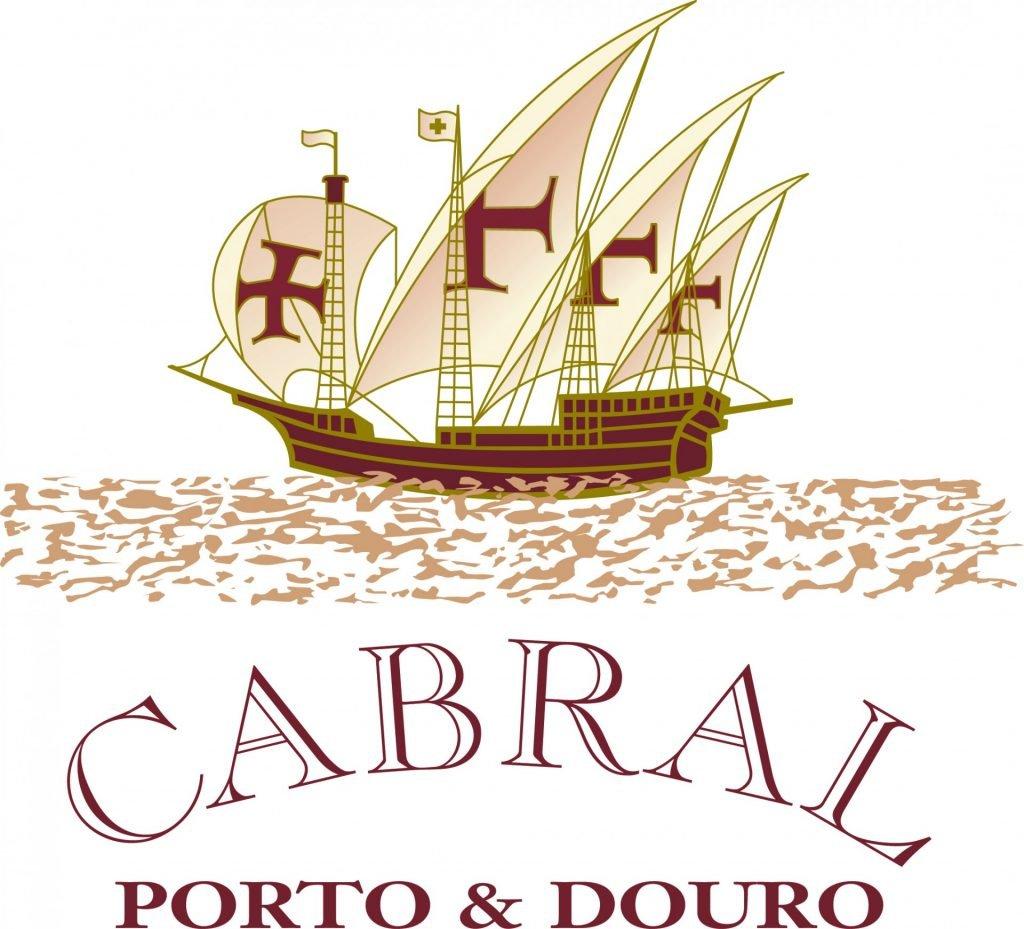Logo-Cabral-Porto-et-Douro.jpg