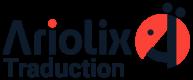ariolix-traduction-logo-02-e1478703611461.png