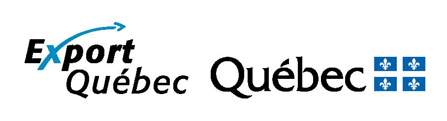 ExportQuebec_QUE_coul_H.png