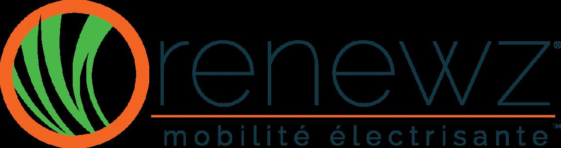 renewz_logo_hires_bluetext_transparent_withtagline_FR.png