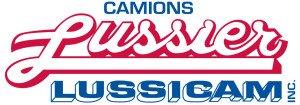 Logo-Lussier-Lussicam-VECTORIEL-300x105.jpg