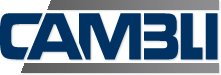 header-logo-cambli.png