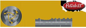 logo-peterbilt.png