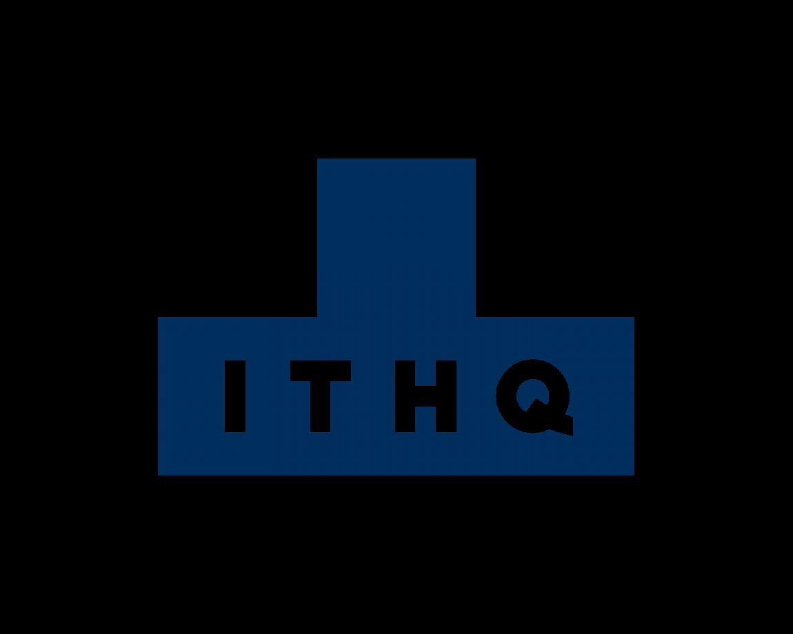 Logo_ITHQ_Marine_rgb.png