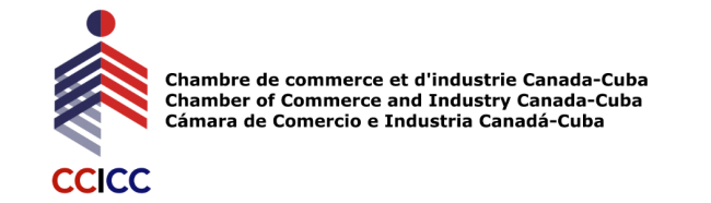 logo-ccicc-1050x300.png