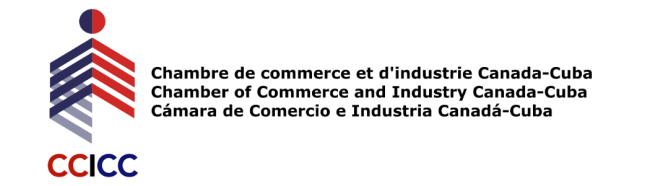 logo-ccicc-1050x300s.png