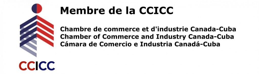 logo-membre-ccicc.jpg