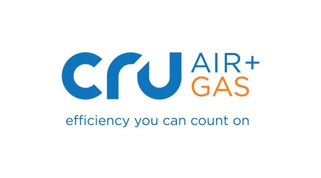 CRU-Logo_Colour-Tagline.jpg