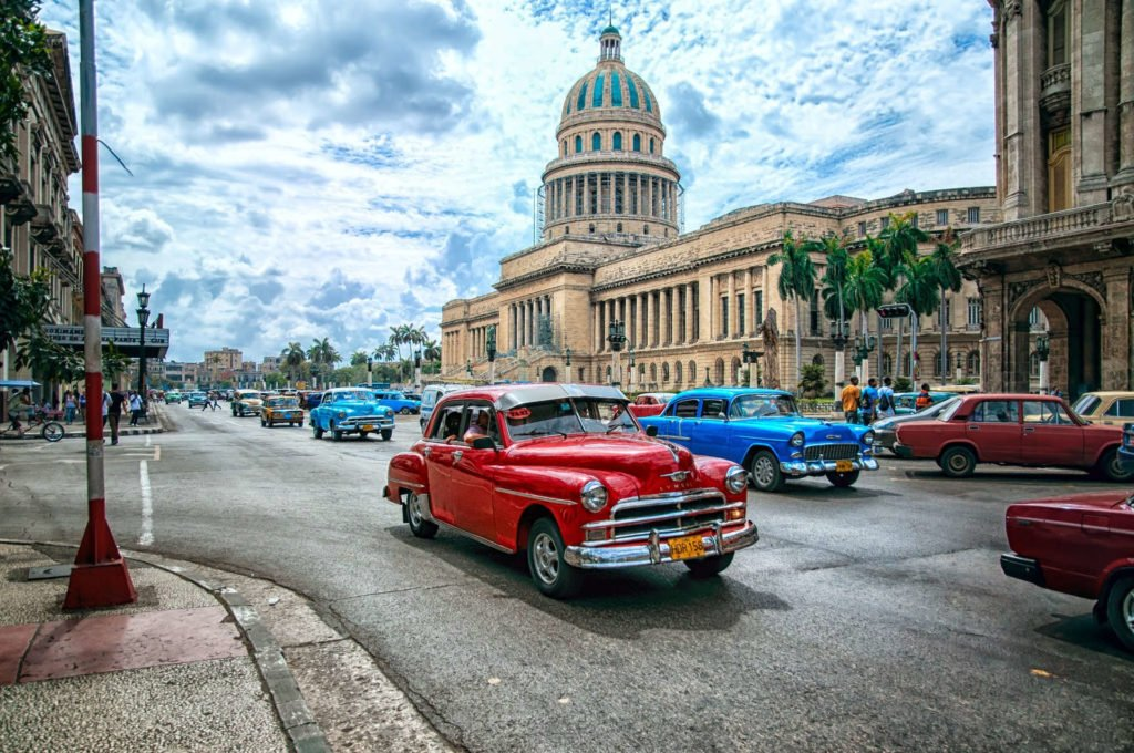 traffic-capital-building-cpr.jpg