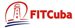 fitcuba-logo-small.png