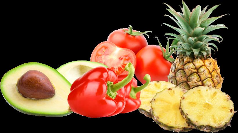 FrutasSelectas.png