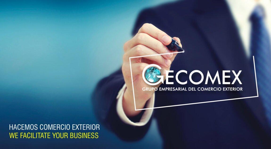 GECOMEX.jpg