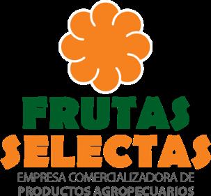 LogoFrutasSelectas.png