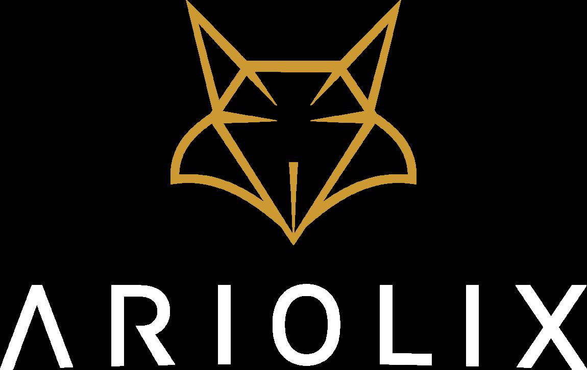 ARIOLIX-MAIN-TRANS.png