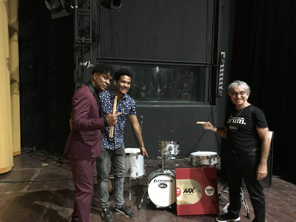 Drumset-Contest-winner.jpg